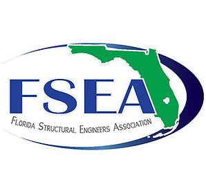 FSEA Logo jpeg.jpg