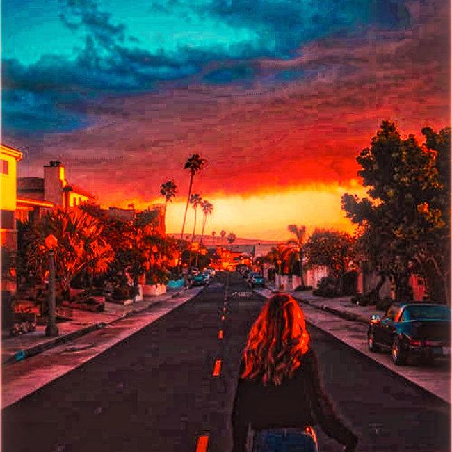 pexels-photo- Aurora 26316125th Album Co