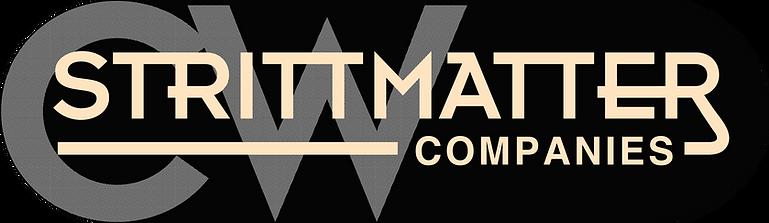 CW-Strittmatter-Companies-Logo - 2019.pn