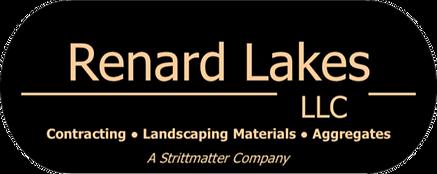 Renard Lakes Logo-1.png