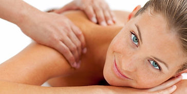 Massage in Spokane Valley Washington