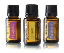 Aromatherapy Add On