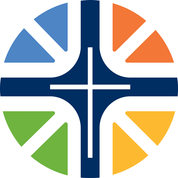 nmi logo 2