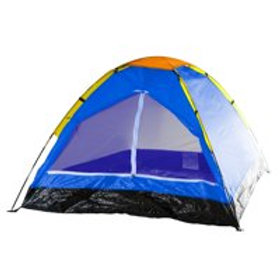 Kindness Tent