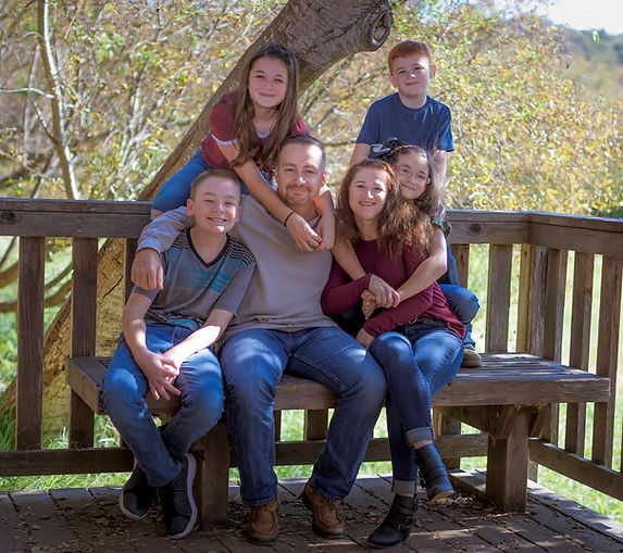 Family 2020.jpg