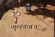 apuwara.jpg