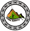 comba runners_edited_edited_edited.png