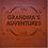 Thumbnail: Grandma's Adventures