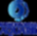 logo_aquarii[1]_edited.png