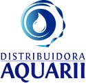 logo_aquarii[1]_edited.png