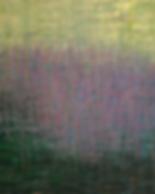 LyleSalmi_Fog_30x40_oc.png
