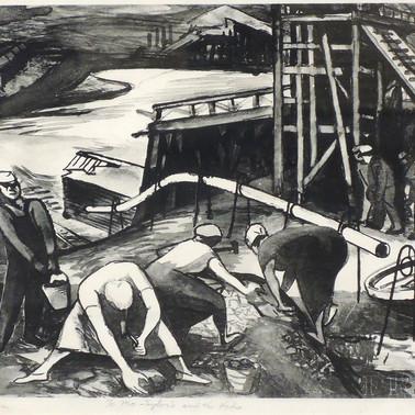 Coal Pickers