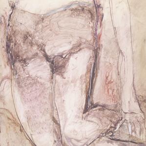 Knees 1999
