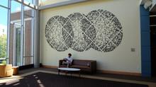Art in Corporate Settings...What to Know Now