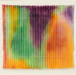 Leo Rabkin, Untitled,1989