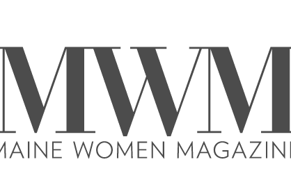 Maine Women Magazine Article