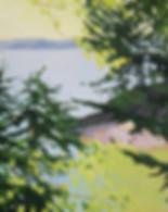 AnneIreland_IslandsEnd_36x36_oc.jpg