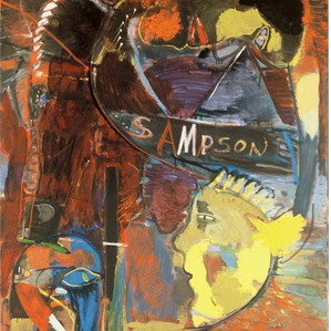 Sampson II 1993