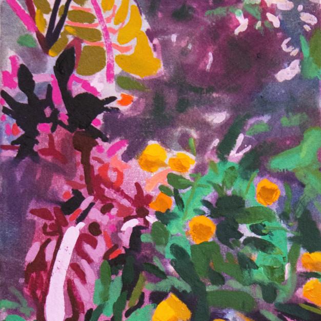 Fiore Garden