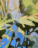 AnneIreland_Leaves_24x24_op.jpeg