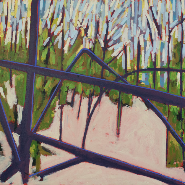 Harpswell Woods No. 2- SOLD