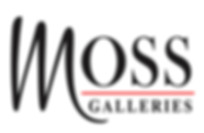 Moss Galleries _large. copy.jpg