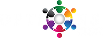 OPTIONS Employment Outreach Logo_CMYK_wh