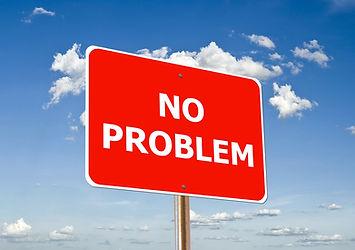 problem-98376_1920.jpg