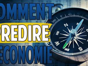 S'enrichir en prédisant l'économie | Comment prédire l'économie | Cycles de Kondratiev