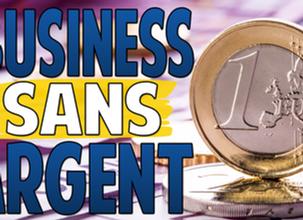 Comment monter un Business sans Argent | 10 idées de Business afin de devenir Libre&Riche !