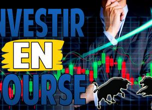 Investir en Bourse   Qu'est-ce que la Bourse   Comment fonctionne la Bourse