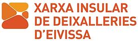 logo XIDE.png