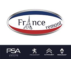 france-remont-logo.png