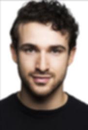 Danny Becker Headshot A.jpg