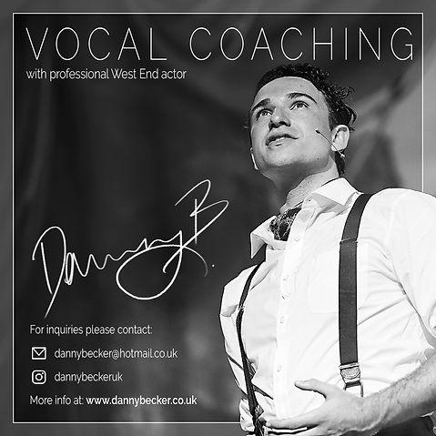 Singing  Lesson poster.jpg
