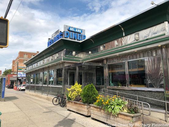 Bel-Aire-Diner-Astoria-NYC.jpg