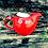 Thumbnail: TEA POT