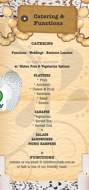 Cafe Envy Full Table Menu 13.png