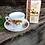 Thumbnail: Vittoria COFFEE 200g Rainforest 100% Arabica