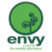 Cafe Envy Sunshine Coast Cotton Tree & Mooloolaba + Healthy Cafe Franchise for sale