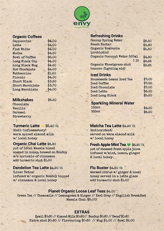 ENVY COVID - 28-8-20_coffee tea.jpg