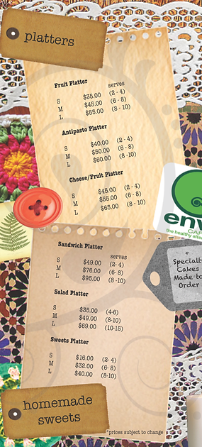 Cafe Envy Catering & Functions 2.png