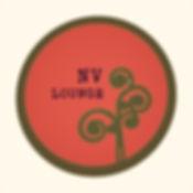 Cafe Envy Franchise Members
