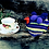 Thumbnail: Handmade TEA COSIE W/ TEA POT