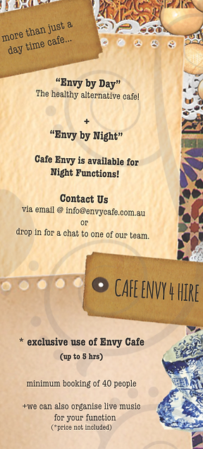 Cafe Envy Catering & Functions 6.png
