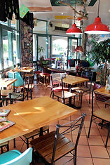 Cafe Envy Sunshine Coast Dine In or Takeaway