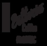 Vittoria Organic logo small.png