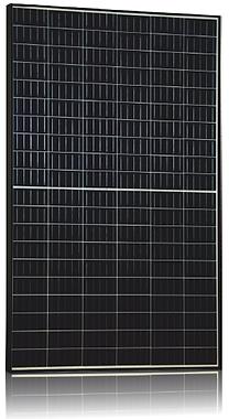 Selfa Panel.png