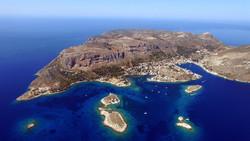Aerial-View-of-Kastellorizo-Island-1030x