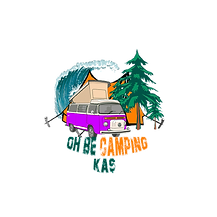 OH_BE_CAMPİNG_LOGO_2-removebg-preview.pn